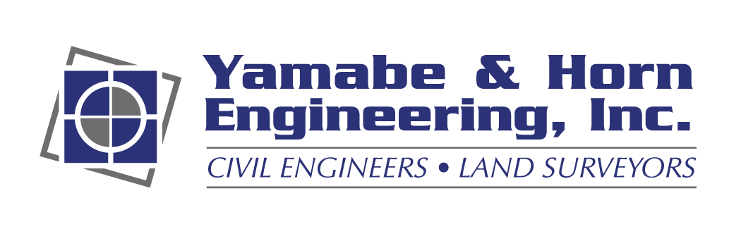 Yamabe & Horn Engineering, Inc.